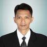 dr. Wildan Sani, Sp.B, Sp.U