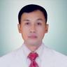 dr. Wilhelmus Supriyadi, Sp.OT