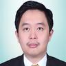 dr. Wiliam Tedja, Sp.Ak