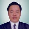 dr. Wiliyanto Wijaya, Sp.OG