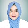 dr. Willa Damayanti, Sp.DV