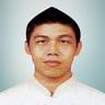 dr. William Chandra, Sp.OT