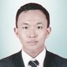 dr. William Jonathan Kaisaria Jasmin