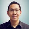 dr. William Timotius Wahono, Sp.OG