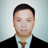 dr. William Wahyudin, Sp.THT-KL