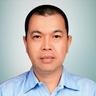 dr. Willy Gunawan, Sp.A
