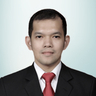 dr. Willy Hardy Marpaung, Sp.BA