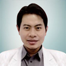 dr. Willy Muliawan Pangestu, Sp.OG