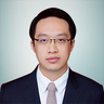 dr. Willy Santoso, Sp.A, M.Ked