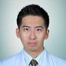 dr. Willy Sutejo, Sp.U