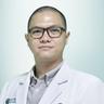 dr. Willy Wijaya, Sp.N