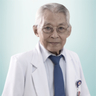 dr. Willyarto Soegiarto Wibisono, Sp.OG