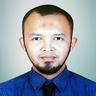 dr. Wily Pandu Ariawan, Sp.P