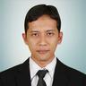 dr. Wim Khairu Taqwim, Sp.B