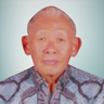 dr. Wim Theodorus Pangemanan, Sp.OG(K)