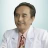 dr. Wimbo Indratno Harjoko, Sp.BS