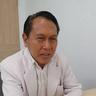 dr. Wimpie Florentinus Panggarbesi, Sp.B(K)Onk
