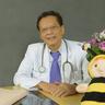 dr. Winarno, Sp.A