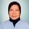 dr. Winarny Abdullah, Sp.A