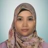 dr. Winawati Eka Putri, Sp.KK