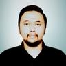 dr. Windi Nurdiawan, Sp.OG, M.Kes