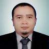 dr. Windy Juliandra, Sp.B, FINACS
