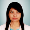 dr. Wintiana Marta Ria Silaen, Sp.PD