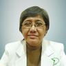 dr. Winur Widijanti, Sp.OG