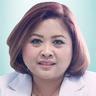 dr. Winy Katarina, Sp.PD