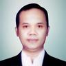 dr. Wira Herosyah, Sp.OT
