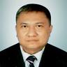 dr. Wira Ichlas, Sp.OG