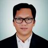 dr. Wirahadi Satria, Sp.OG