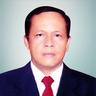 dr. Wirdinal, Sp.PD