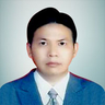 Dr. dr. H. Wirsma Arif Harahap, Sp.B(K)Onk