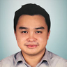 dr. Wirya Ayu Graha, Sp.BTKV