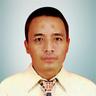 dr. Wiryanto, Sp.Rad