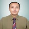 dr. Wiryawan Manusubroto, Sp.BS