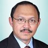 dr. Wiryawan Permadi, Sp.OG(K)