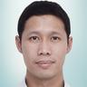 dr. Wishnu Aditya Widodo, Sp.JP(K), FIHA
