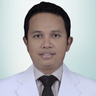 Dr. dr. Wismaji Sadewo, Sp.BS(K)