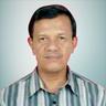 dr. Wisman Tanjung, Sp.PD, FINASIM
