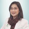 dr. Wismandari, Sp.PD-KEMD
