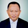 dr. Wisnu Cahyana, Sp.An