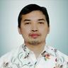 dr. Wisnu Setyawan, Sp.OG(K)