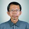 dr. Wisnu Wardana, Sp.S