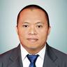 dr. Wisynu Tresnadi Arief Budiman, Sp.PD