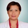 dr. Wita Juwitasari Purnamadewi, Sp.PK