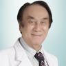 dr. Witjaksana Martin Roan, Sp.KJ