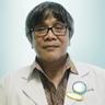 dr. Witjitra Darmana Samsuria, Sp.PD