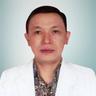 dr. Wiwi Widjaya Chandra, Sp.KK
